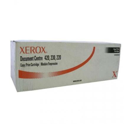 Originální toner XEROX 113R00276 (113R00277, 013R90130) (Černý)