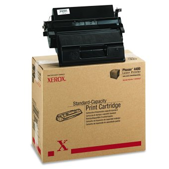 Originální toner XEROX 113R00627 (Černý)