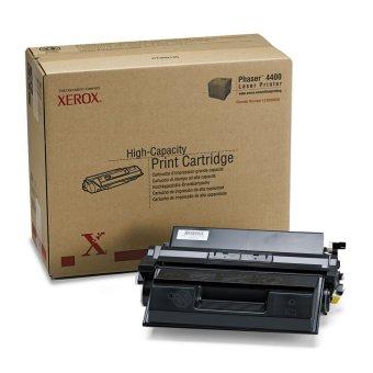 Originální toner XEROX 113R00628 (Černý)