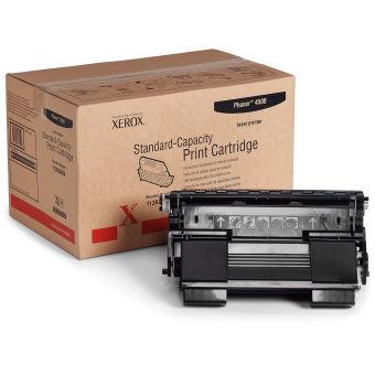 Originální toner XEROX 113R00656 (Černý)