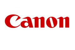 Fotopapír 10x15cm Canon Glossy, 10 listů, 210 g/m2, lesklý, bílý, inkoustový (GP-501)
