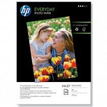Fotopapír A4 HP Everyday Glossy, 25 listů, 200 g/m2, lesklý (Q5451A)