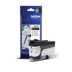 Cartridge do tiskárny Originální cartridge Brother LC-3237BK (Černá)