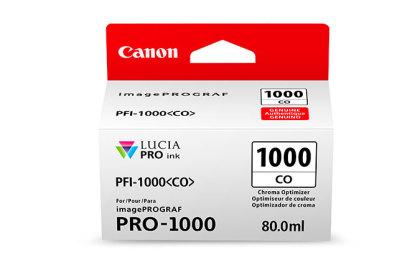 Originální cartridge Canon PFI-1000CO (Optimizér)