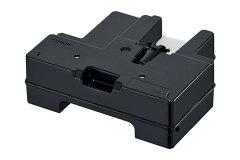 Cartridge do tiskárny Originální odpadní nádobka Canon MC-20