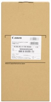 Originální odpadní nádobka CANON MC-01 (9004A001, 9004A004, 9004A005)