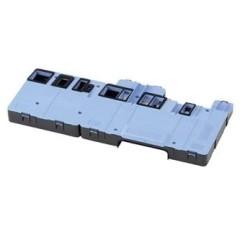Cartridge do tiskárny Originální odpadní nádobka CANON MC-16 (1320B010)