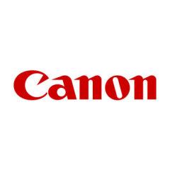 Toner do tiskárny Originální odpadní nádobka CANON FM2-0083-000