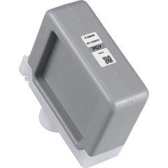 Cartridge do tiskárny Originální cartridge Canon PFI-1100PGY (Foto šedá)