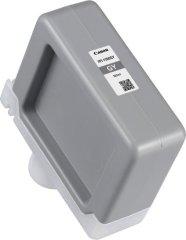 Cartridge do tiskárny Originální cartridge Canon PFI-1100GY (Šedá)