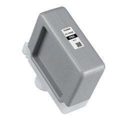 Cartridge do tiskárny Originální cartridge Canon PFI-1100PBk (Foto černá)