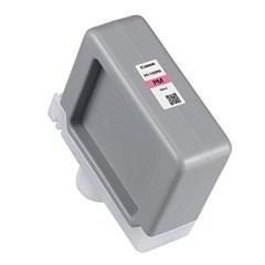 Cartridge do tiskárny Originální cartridge Canon PFI-1100PM (Foto purpurová)