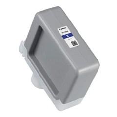 Cartridge do tiskárny Originální cartridge Canon PFI-1100B (Modrá)