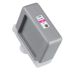 Cartridge do tiskárny Originální cartridge Canon PFI-1100M (Purpurová)