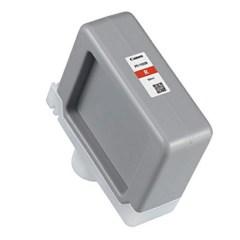 Cartridge do tiskárny Originální cartridge Canon PFI-1100R (Červená)