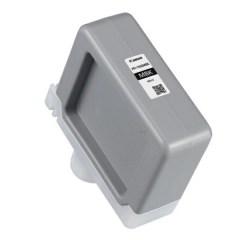 Cartridge do tiskárny Originální cartridge Canon PFI-1100MBk (Matně černá)