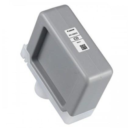 Originální cartridge Canon PFI-1100CO (Optimizér)