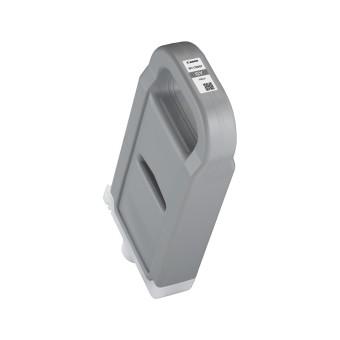 Originální cartridge Canon PFI-1700GY (Šedá)