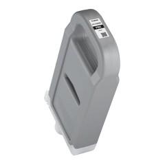 Cartridge do tiskárny Originální cartridge Canon PFI-1700BK (Černá)