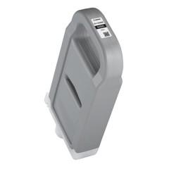 Cartridge do tiskárny Originální cartridge Canon PFI-1700Mbk (Matně černá)