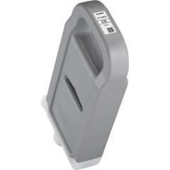 Cartridge do tiskárny Originální cartridge Canon PFI-1700CO (Optimizér)