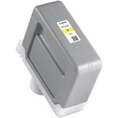 Cartridge do tiskárny Originální cartridge Canon PFI-310Y (Žlutá)