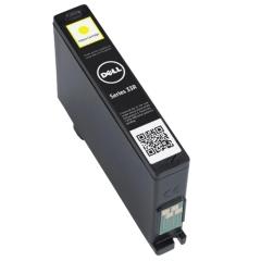 Cartridge do tiskárny Originální cartridge DELL PT22F (592-11815) (Žlutá)