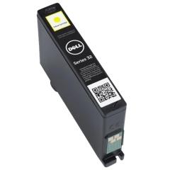 Cartridge do tiskárny Originální cartridge DELL Y4GFJ (592-11818) (Žlutá)
