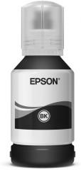 Cartridge do tiskárny Originální lahev Epson T01L1 (C13T01L14A) (Černá)