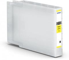 Cartridge do tiskárny Originální cartridge EPSON T04A4 XXL (Žlutá)