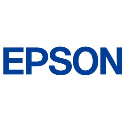 Originální cartridge EPSON T04B2 XL (Azurová)