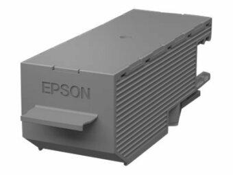 Originální odpadní nádobka EPSON T04D0