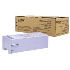 Cartridge do tiskárny Originální odpadní nádobka Epson T6997