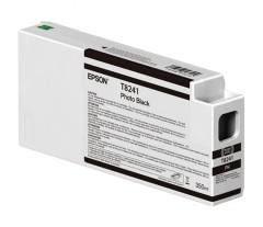 Cartridge do tiskárny Originální cartridge EPSON T8241 (Foto černá)