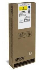 Cartridge do tiskárny Originální cartridge EPSON T9444 (Žlutá)