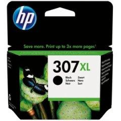 Cartridge do tiskárny Originální cartridge HP č. 307 XL (3YM64A) (Černá)
