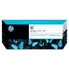 Cartridge do tiskárny Originální cartridge HP č. 91 (C9465A) (Foto černá)