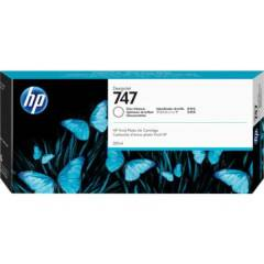 Cartridge do tiskárny Originální cartridge HP č. 747 (P2V87A) (Optimizér)