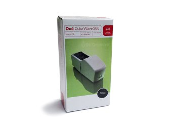 Originální cartridge OCÉ 1060091360 (Černá)