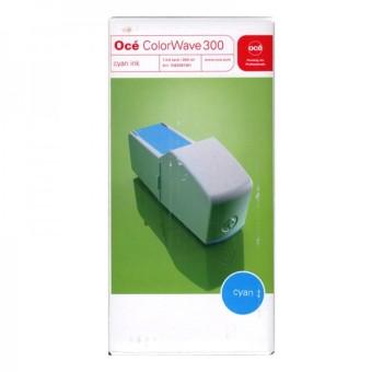 Originální cartridge OCÉ 1060091361 (Azurová)