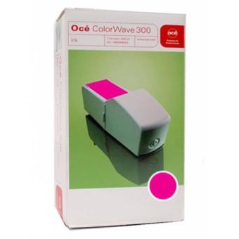 Originální cartridge OCÉ 1060091362 (Purpurová)