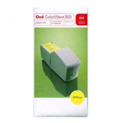 Originální cartridge OCÉ 1060091363 (Žlutá)