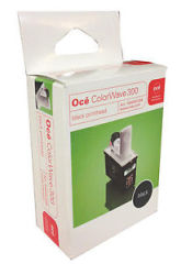 Cartridge do tiskárny Originální tisková hlava OCÉ 1060091356 (Černá)
