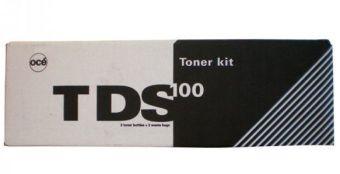 Originální tonery OCÉ 1060023044 (Černý) multipack