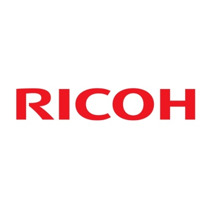 Originální cartridge Ricoh 817225 (Černá)