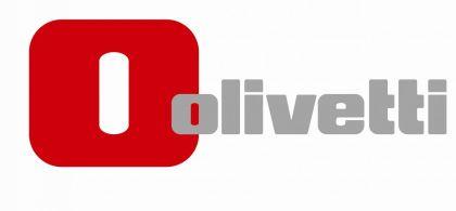 Originální páska Olivetti PR 50 (černá)