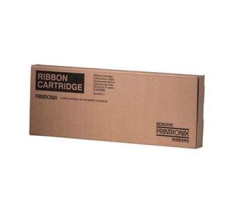 Originální páska Printronix 255049-101 (černá)