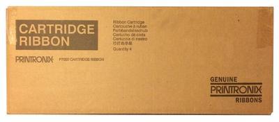 Originální páska Printronix 255048-401 (černá)