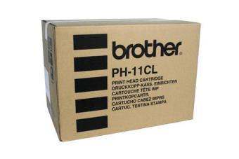 Originální fotoválec Brother PH-11CL (Černý)