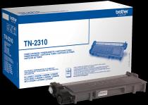 Originální toner Brother TN-2310 (Černý)